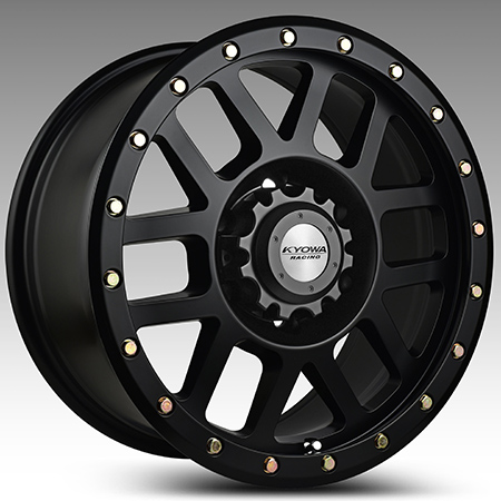 Off Road Rims - 1-4,KR1280