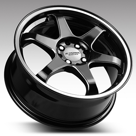 Rims Car Seapáinis - 6-1,KR230