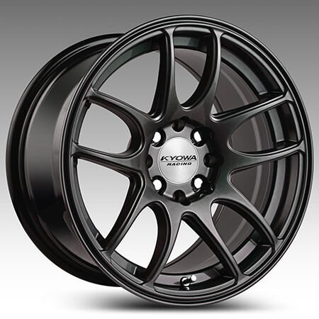 Rims Alloy na Seapáine - 6-2,KR536