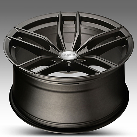Sport Wheels - 10-4,KR1322